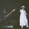 Kenny Maurice-Mz Hypno
