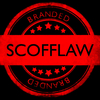 Branded Scofflaw