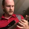 GuitarMaestro69