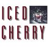 Iced Cherry