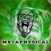 metap7