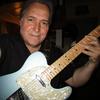 guitartony777