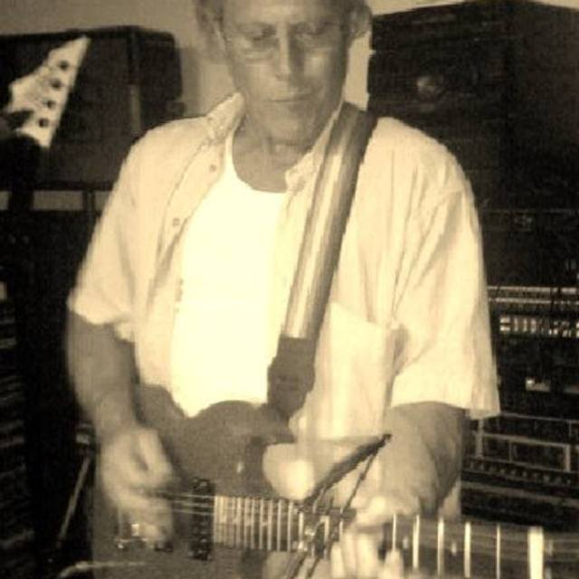 bill1019359