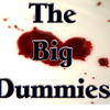 The Big Dummies Blues Band