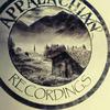 appalachian1019445