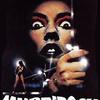 Murderock
