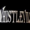 WHISTLEVILLE