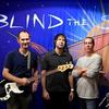 Blindthesky