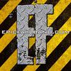 epicfailband