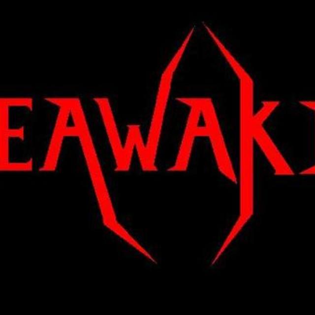 Reawaken_Metal