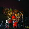 Drummerman1965