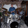 Englewood Drummer