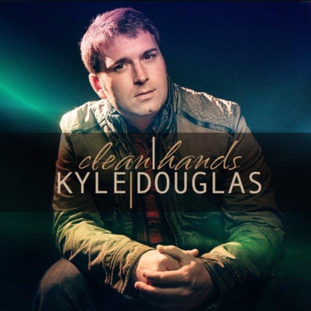 Kyle Douglas Band