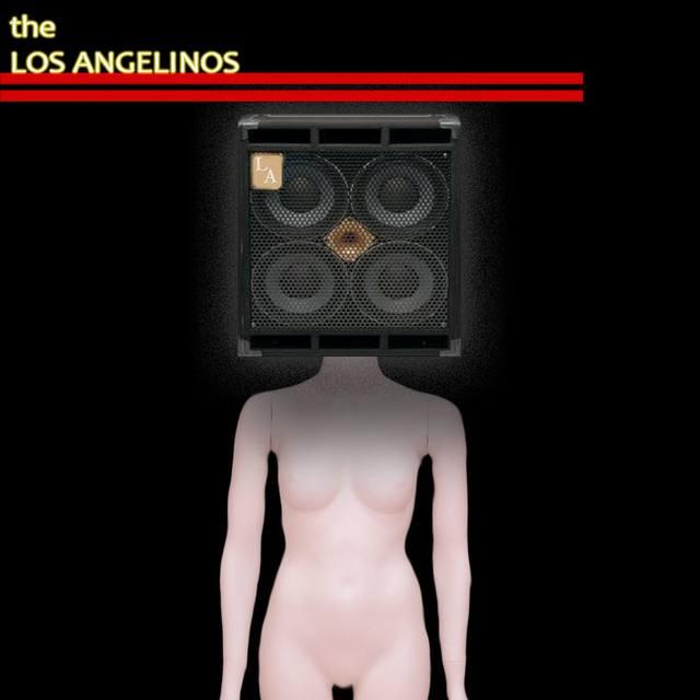The Los Angelinos