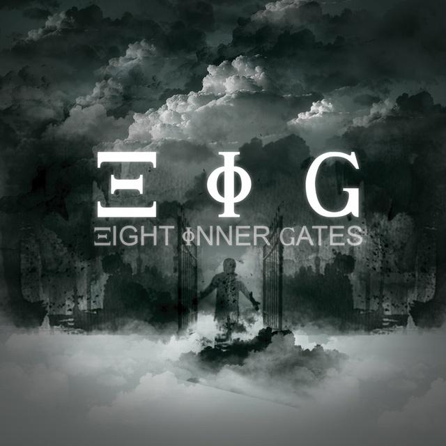Eight Inner Gates
