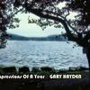 gary1020717