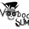 Voodoo Slim