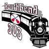 SOUTHBEND 303