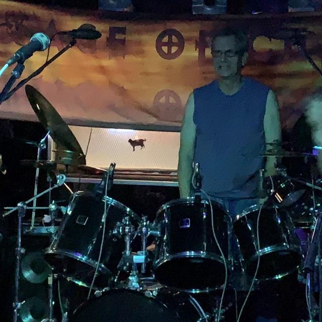 Drumbliss66