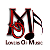 Lovers Of Music Band