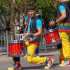 DrummerMat