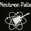 Neutron_Falls_Band