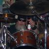 Drum Tank
