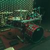Shawn DW Drums