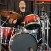 drumsbymark