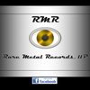 RareMetalRecords