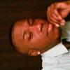 Lamar's Music Ministry