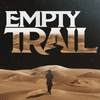 Empty Trail
