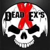 Dead Ex's