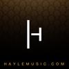 HAYLE