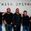 Faith Driven