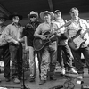 Keen Country Band