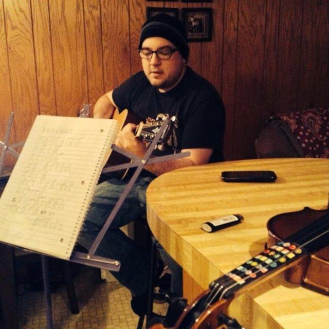 Best Bluegrass Musicians in Winston Salem, NC