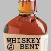 WhiskeyBentArizona