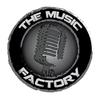 Orlando Music Factory