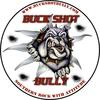 Buckshot Bully