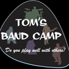 Tom's Band Camp Open Jam
