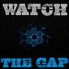 WatchTheGap