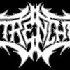 ENTRENCHED666