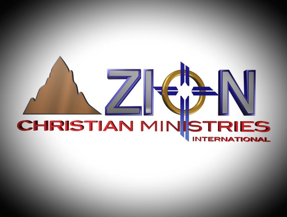 Christian miami singles ministries