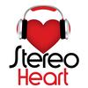 Stereo Heart