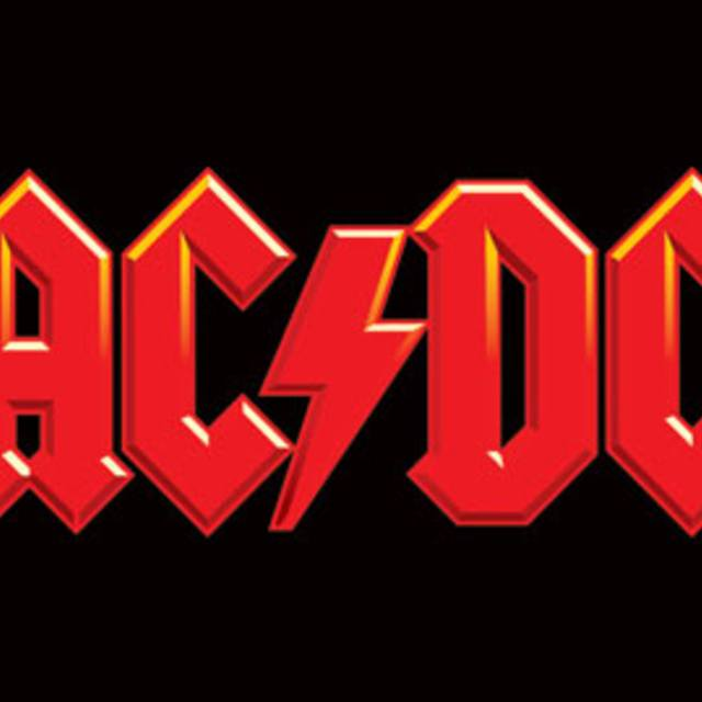 NJ's Premier AC/DC Tribute
