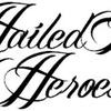 Hailed As Heroes