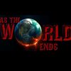 As the World Ends