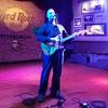 guitarslim24