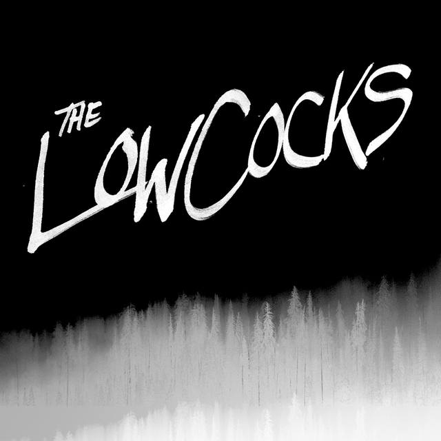 The Lowcocks